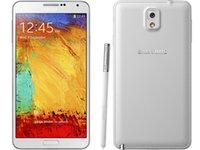 Wholesale Refurbished Original Samsung Galaxy Note Inch N900 N900A N900T N900V N9005 GB RAM GB ROM G LTE phones