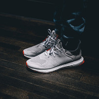 best womens snow boot - Consortium Solebox Ultra Boost Uncaged Running Shoes with Original Box Best Sneakers Mens Womens Outdoor Shoes Quality Casual Shoes