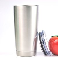 beer glass mugs - 600ml OZ Vacuum Insulated Stainless Steel Thermos Travel Mug Tumbler Cup Cups Cars Beer Mug thermos Beer Glass