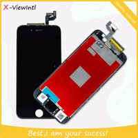 assure digitizer - Original Quality Assured for iphone s display Tested for iphone s lcd screen and digitizer assembly