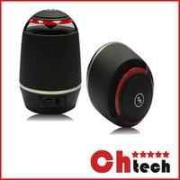 beatbox music - mini speaker S05 Wireless Mini Bluetooth Speaker HiFi Beatbox with MIC For iPhone s MP4 MP3 Tablet PC Music Player portable speaker