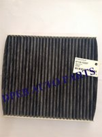 Wholesale Baideshi Cabin Air Filter YZZ07