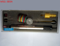 Wholesale air tool of mold air grinder msg bsn
