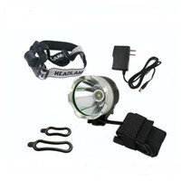 bicycle dynamo - Bike Lights Lm CREE XML U2 LED Bicycle Light Bike Cycling Camping Headlamp Waterproof Led Bike Bicycle Lights Dynamo Lighting Set