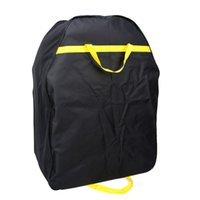 Wholesale Heavy Golf Electric Trolley Travel Car Waterproof Large Capacity Bag Package Cover Protector
