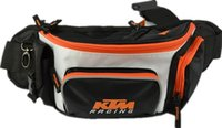 Wholesale 1606 new model motorcycle bags KTM chest bags Knight s pockets leg bags sports bags