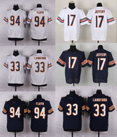 Cheap NFL Jerseys Wholesale - Compare Jersey Football Bears Prices | Buy Cheapest Jersey ...