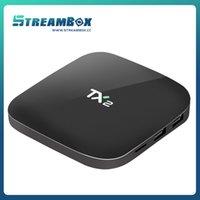 arm internet - internet tv box Rockchip RK3229 up to GHz Quad core ARM Cortex A7MP DDRIII GB