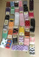 assorted girls tights wholesale - stock baby leg warmers leggings assorted styles