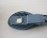 Wholesale original LED street lights tennis racket shape W V V lm epistar integration high power led lights for street lighting