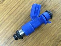 Wholesale RDX Fuel Injectors cc B16 B18 K20 K24 DC EG EK ITR CTR RWC A01