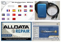 auto hard disks - 2016 auto repair software all data TB HDD alldata and mitchell software full set in tb new usb hard disk Best