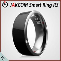 activation rings - Jakcom R3 Smart Ring Cell Phones Accessories Other Cell Phone Parts Activation Battery Charger Sony Ericsson Wt19I Nokia