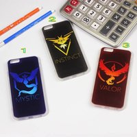 Wholesale Cartoon Phone Case Hot tpu Protection Cover Case for iphone quot quot