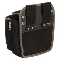 Wholesale Stanley Pocket Tool Pouch Holder Tool Bag With Belt Loop