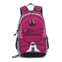 Wholesale High Quality Children Backpacks Waterproof Students School Bag Big Nylon School Backpack Large Capacity Students Bags Laptop