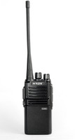 Wholesale Exceptional Light Cheapest W Portable Radio FM Transceiver E200 UHF VHF