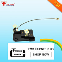 antenna testing - for iPhone Plus Wifi Antenna Signal Cable With Cover Flex Cable Ribbon inch Replacement Repair Parts Tested High Quality