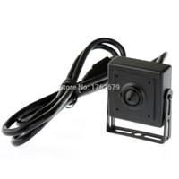 atm definition - low illumination lux mp p AR0130 super mini box high definition micro usb camera for kiosk atm