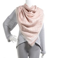 Wholesale 2016 best selling fashion scarves and shawls for women classic design scarves