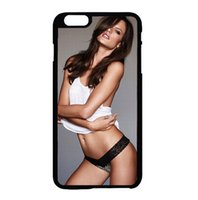 alessandra ambrosio - Alessandra Ambrosio fashion cell phone case for iphone s s c s plus