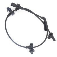 Wholesale Brand New Front Right Side ABS Sensor Wheel Speed Sensor For Honda Civic SNA SNA003