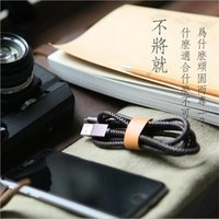 apple store products - Selling products Authentic original literary cowboy iPhone6 apple gift custom android mobile phone cable WELCOME to our store to buy