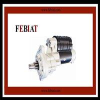 Wholesale FEBIAT GROUP BELARUS TRACTORY FIAT TRACTOR