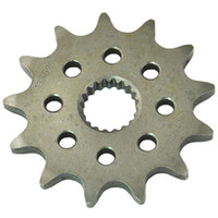 Wholesale Motorcycle Front Sprocket For Honda CR125 R RV R R RH RJ RK RL RM RN RP RR RS RT RW Chain T