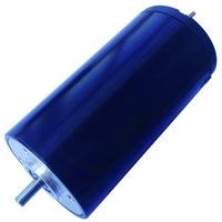 Wholesale CL3570 O D mm Brushed Motor Micro DC coreless motor Zonhwa Motor V V V V or Custom speed and voltage