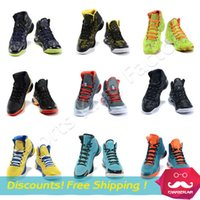 art curries - New Arrival Stephens Curry One Low Men Cacual Shoes Baloncesto Shoes US7 Top Quality