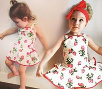asymmetrical leotard - 2016 NEW baby girl kids toddler sets Little floral romper onesies Cotton Lace Camisole Leotard pants tutu dress Summer Clothes headwrap