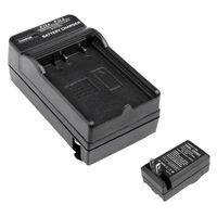 Precio de Baterías de la cámara digital de fuji-NP-40 60 120 95 Cargador de Batería de Cámara Digital Portátil para FUJI M603 F10 F11 F30 F601 F410 M603 Zoom