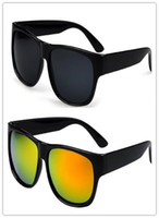 best polarized sunglasses for driving 0uu5  Cheap sunglasses Best sun glasses