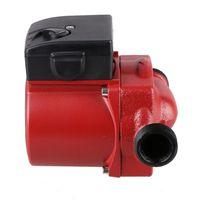 Wholesale Hot Water Circulation Pump