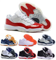 Wholesale Hot Sale Fashion China Jordan Retro Basketball Shoes New Athletic Men s Sport Shoes Discount Low Cut Leather Mens Sneakers
