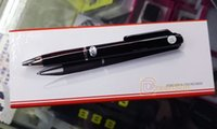 Wholesale 8GB Mini USB Disk Pen Drive Digital SPY Audio Voice Recorder Recording hrs