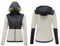 Where to Buy Womens Long Winter Coats Sale Online? Where Can I Buy