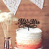 Cheap Wedding Cake Supplies Cake Topper Best Table Centerpieces Cake Toppers wedding cake topper