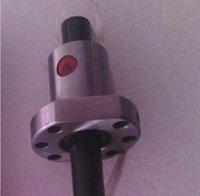 ball screw rod - 1pcs RM2005 SFU2005 ballscrew nut ball screw ballnut