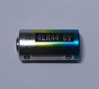 alkaline battery packs - 800packs LR44 per blister card pack LR44 v Alkaline batteries per shrink wrap packing