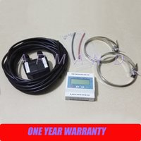 Wholesale Digital Ultrasonic Flow Meter TDS M Modular Flowmeter DN15 mm S2 M2 transducer