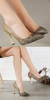 best cone - high heels good shoes best quality