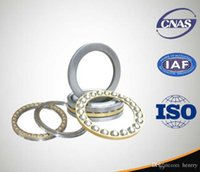 Wholesale Plane pressure bearing steel thrust ball bearings bearing steel
