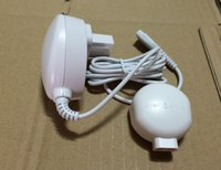 Wholesale 210usd for chargersforMia2 and DHL