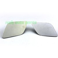 Wholesale New Genuine Front Bumper Left Right Headlight Washer Cover Cap Primed for Audi A6 C6 F0955275 F0955276