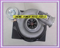 best cummins - NEW BEST TURBO HE211W A Turbine Turbocharger For CUMMINS Engine