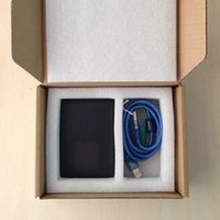 Wholesale low cost uhf rfid antenna reader