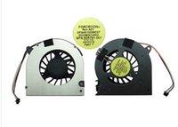 notebook portátil ventilador de refrigeración de la CPU para HP COMPAQ 320 321 420 425 620 625 GRATIS CQ621 ENVÍO DFS481305MCOT 605791-001 UDQFRHH10A1N orden $ 18Nadie