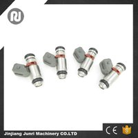 automotive fuel injectors - Iwp023 cc min automotive parts pico injectors Electronic Fuel Injectors